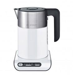 Чайник Styline Bosch TWK8611P