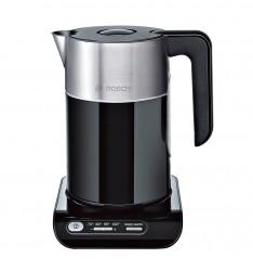 Чайник Styline Bosch TWK8613P