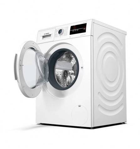 Стиральная машина 8 кг 1000 об/мин Bosch WAJ20180ME