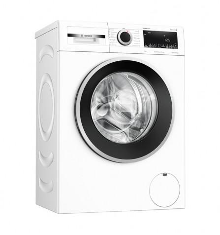 Узкая стиральная машина 7 кг 1200 об/мин Bosch WHA122XMOE